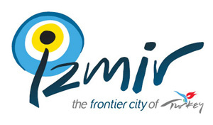 Izmir, the city of frontiers