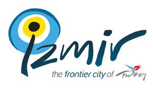 Izmir, the city of frontiers